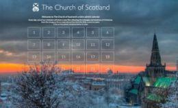cos_online_advent_calendar.jpg