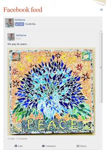 facebook_feed_jul15.jpg