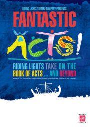 fantastic_acts.jpg