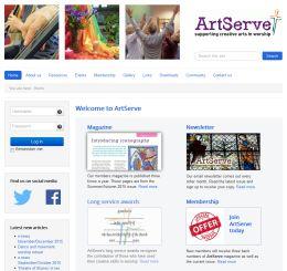 home_page_nov15.jpg