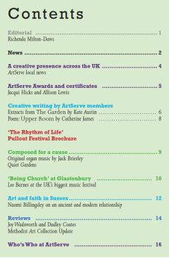 magazine_13_contents.jpg