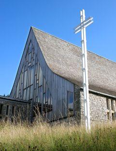 scargill_house_chapel.jpg