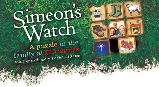 simeons_watch.jpg
