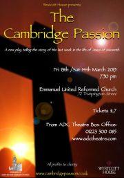 the_cambridge_passion.jpg