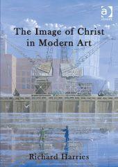 the_image_of_christ_in_modern_art.jpg