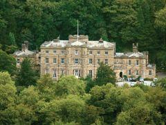 willersley_castle_aerial.jpg