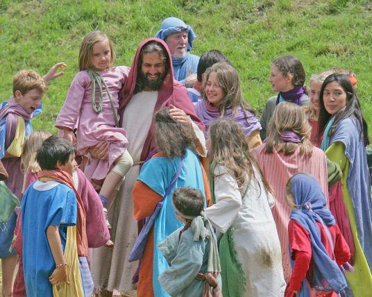 wintershall_jesus_with_children.jpg