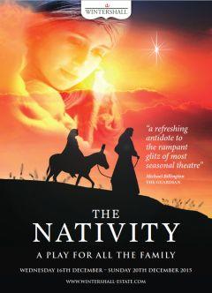 wintershall_nativity_flyer_2015.jpg