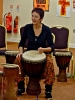 DSC05747 drumming
