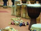 DSCN4389 drums