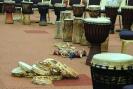 DSCN4390 drums