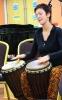 DSCN4397 drums