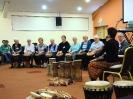 DSCN4407 drums