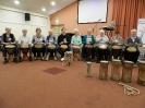 PA190240 drums (6)