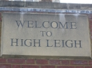welcome_to_high_leigh