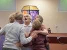 Making a drama out of worship 3