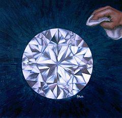 the_diamond_kate_small.jpg