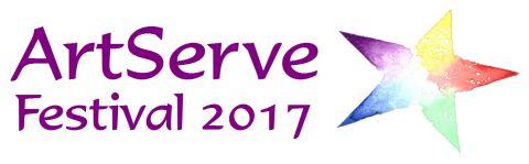 festival_2017_logo.jpg