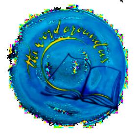 festival_2018_logo.png