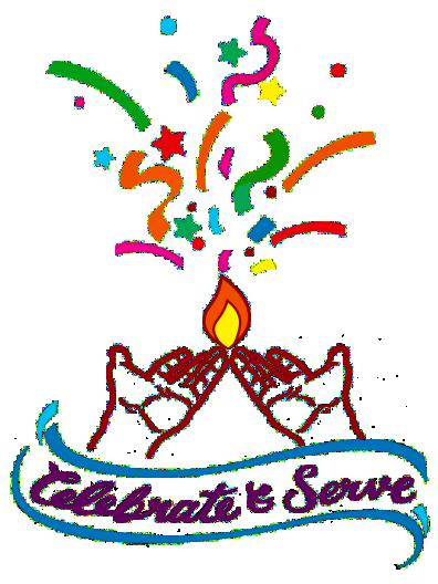 festival_2019_logo.png