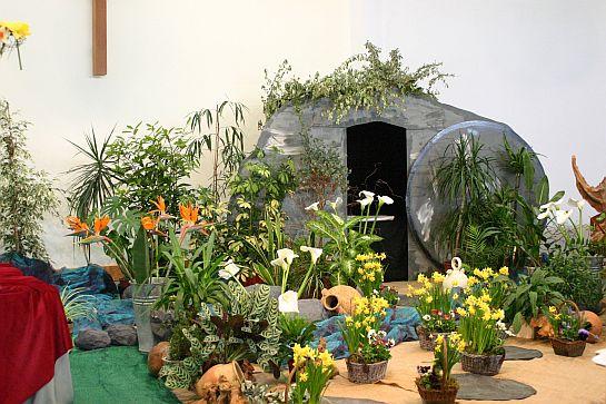 bedford_easter_garden_3.jpg