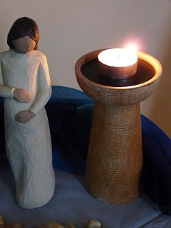 mary_and_candle_small.jpg