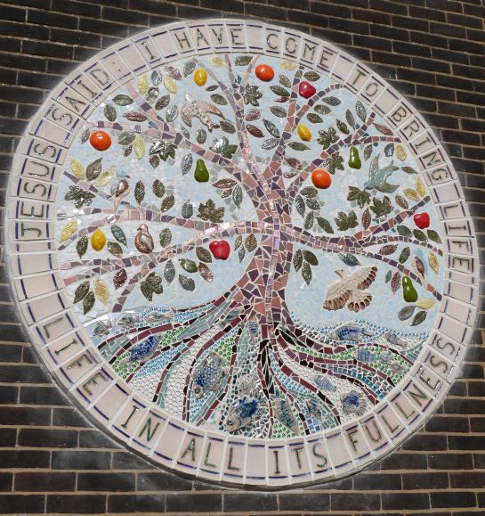 tree_of_life_mosaic.jpg