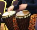 DSCN4396 drums