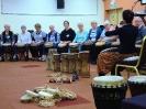 DSCN4410 drums