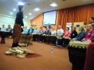 DSCN4413 drums