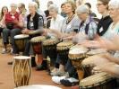 PA190240 drums