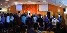 DSCN4324 gospel