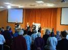 DSCN4325 gospel