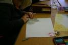 Drawing God's heart