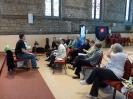 Rob Newton's multimedia workshop
