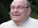 Graham Tidmarsh
